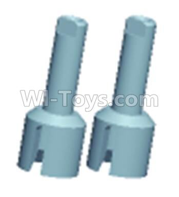 Wltoys 12403-0263 Middle Cup(2pcs)-φ10X25mm,Wltoys 12403 Parts