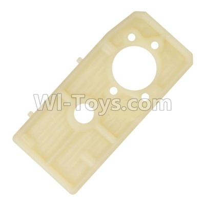 Wltoys 12403 Car Spare Parts-42-01 0291 550 Motor seat,Wltoys 12403 Parts