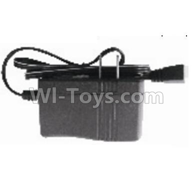 Wltoys 12403-0124-01 Charger,Wltoys 12403 Parts
