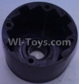 Wltoys 12403 K949-07 Front Differential case,Wltoys 12403 Parts
