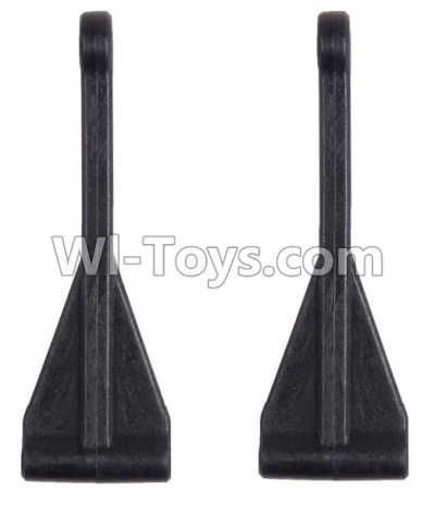 Wltoys 12404 0212 Rear and Upper Swing arm Parts-(2pcs),Wltoys 12404 Parts