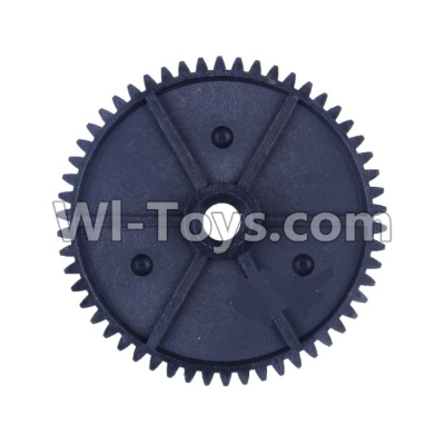 Wltoys 12404 0220 Big Reduction gear,Wltoys 12404 Parts