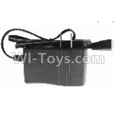 Wltoys 12404 Charger,Wltoys 12404 Parts