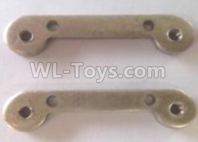 Wltoys 12409 RC Car Parts-Front Arm code(2pcs)-A303-20,Wltoys 12409 Parts