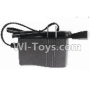 Wltoys 12428-A RC Car Parts-Charger,Wltoys 12428-A Parts