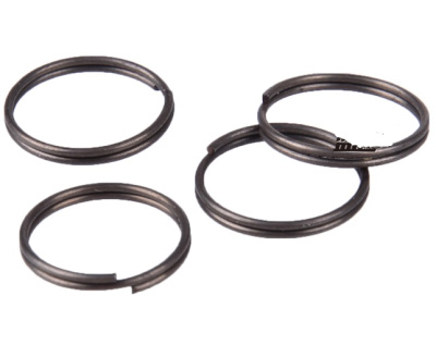 Wltoys 12428-A RC Car Parts-Cup spring(4pcs)-11.2X0.6(4pcs),Wltoys 12428-A Parts