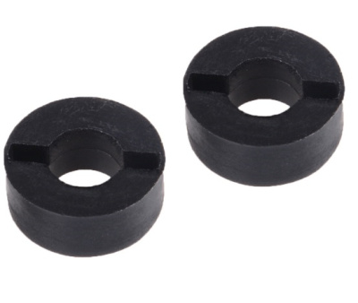 Wltoys 12428-A RC Car Parts-Limit sleeve(2pcs),Wltoys 12428-A Parts
