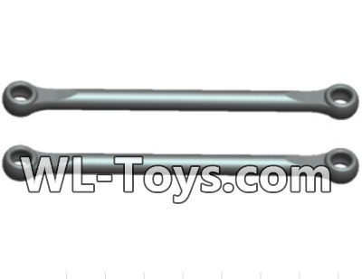 Wltoys 18428 RC Car Parts-Rear axle Rod Parts(2pcs)-0392,Wltoys 18428 Parts
