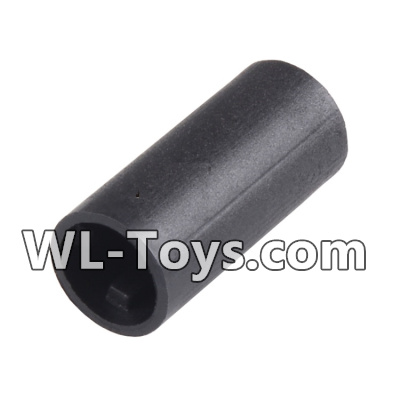 Wltoys 18428 RC Car Parts-Rear drive sleeve Parts-0394,Wltoys 18428 Parts