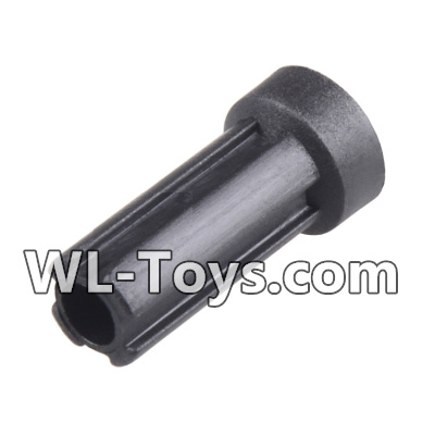 Wltoys 18428 RC Car Parts-Rear drive shaft Parts-0395,Wltoys 18428 Parts