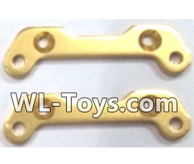 Wltoys 18428 RC Car Parts-Rear Arm code unit(2pcs)-0440,Wltoys 18428 Parts