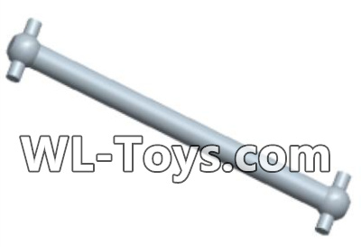 Wltoys 18428 RC Car Parts-Central drive shaft assembly Parts-0450,Wltoys 18428 Parts