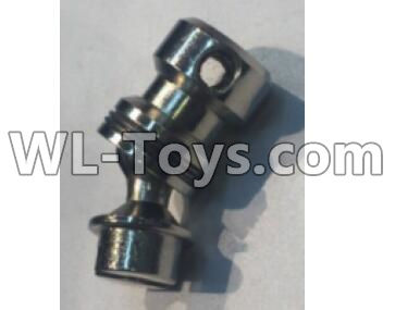 Wltoys 12429 RC Car Parts-Cardan shaft cup assembly-12428.0781,Wltoys 12429 Parts