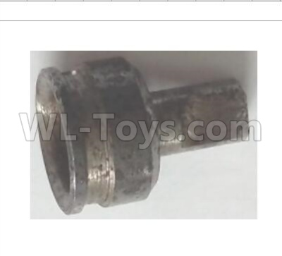 Wltoys 12628 RC Car Parts-Rear axle Drive shaft Parts connecting cup-12628.0796,Wltoys 12628 Parts