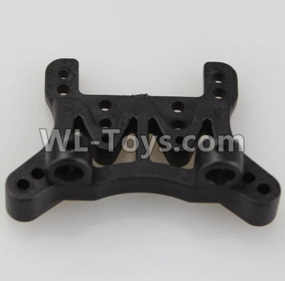 Wltoys 18401 RC Car Parts-Rear shockproof board,Shock Absorbers board-A949-09,Wltoys 18401 Parts