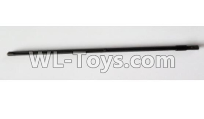 Wltoys 18401 RC Car Parts-Central drive shaft-0902,Wltoys 18401 Parts
