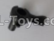 Wltoys 18401 RC Car Parts-Steering button-0911,Wltoys 18401 Parts