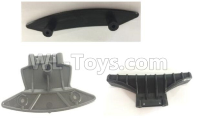 Wltoys 184012 RC Car Parts-Anti-collision board Parts-184012.0806,Wltoys 184012 Parts