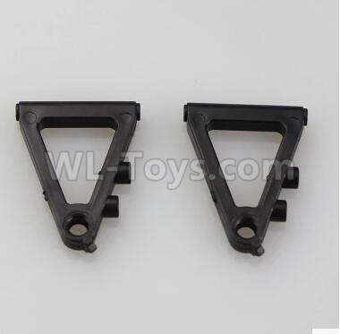 Wltoys 184012 RC Car Parts-Lower Swing arm,Lower Suspension Arm(2pcs)-A949-05,Wltoys 184012 Parts
