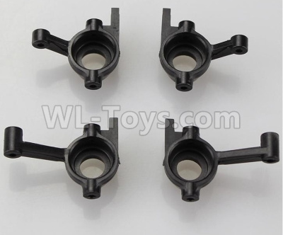 Wltoys 184012 RC Car Parts-Steering arm Parts(4pcs)-A949-07,Wltoys 184012 Parts