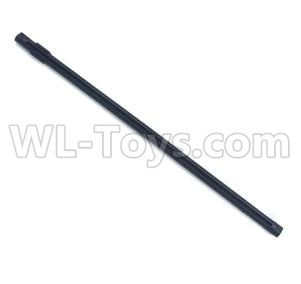 Wltoys 184012 RC Car Parts-Central Driving Shaft-A949-17,Wltoys 184012 Parts