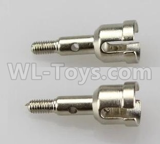 Wltoys 184012 RC Car Parts-Wheel axle cup Parts(2pcs)-A949-30,Wltoys 184012 Parts