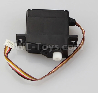 Wltoys 184012 RC Car Parts-Servo Parts-A949-28,Wltoys 184012 Parts