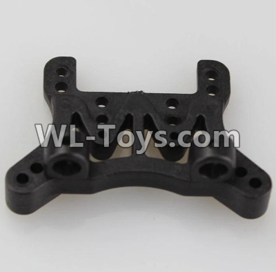 Wltoys 18402 RC Car Parts-Rear shockproof board Parts,Shock Absorbers board-A949-09,Wltoys 18402 Parts