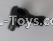 Wltoys 18402 RC Car Parts-Steering button Parts-0911,Wltoys 18402 Parts