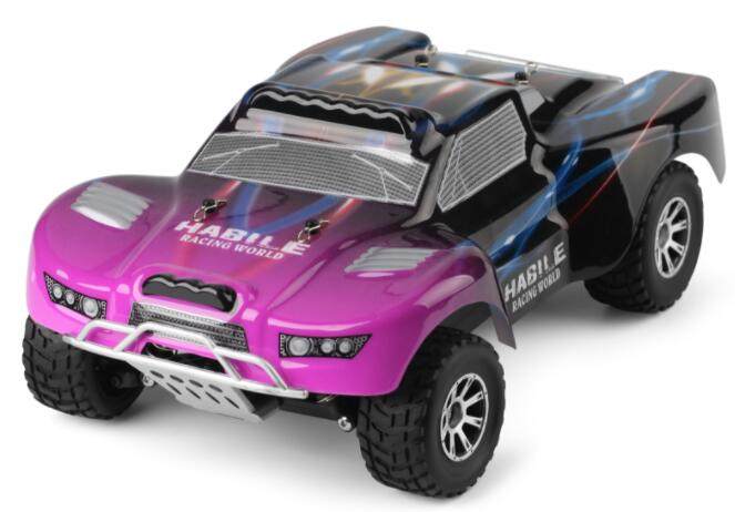 Wltoys 18403 RC Car,Truck rock crawler racing buggy,1/18 Wltoys 18403 RC Car Parts-High speed 1:18 Full-scale rc racing car