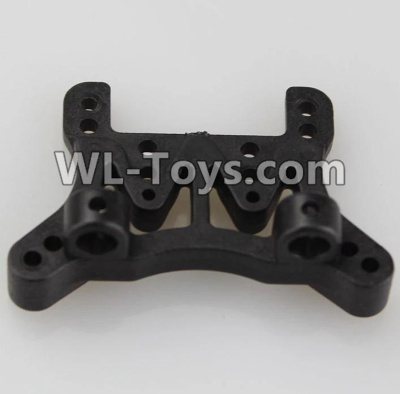Wltoys 18403 RC Car Parts-Rear shockproof board Parts,Shock Absorbers board-A949-09,Wltoys 18403 Parts