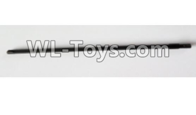 Wltoys 18403 RC Car Parts-Central drive shaft Parts-0902,Wltoys 18403 Parts