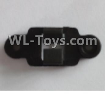 Wltoys 18403 RC Car Parts-Fixed Parts for the Wire-0910,Wltoys 18403 Parts