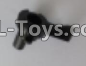 Wltoys 18403 RC Car Parts-Steering button Parts-0911,Wltoys 18403 Parts