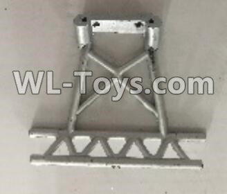 Wltoys 18403 RC Car Parts-Rear Anti-collision frame Parts-A969-04,Wltoys 18403 Parts