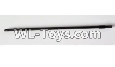 Wltoys 18404 RC Car Parts-Central drive shaft Parts-0902,Wltoys 18404 Parts