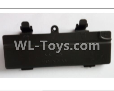 Wltoys 18404 RC Car Parts-Battery Parts cover Parts-0907,Wltoys 18404 Parts