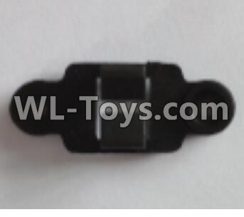 Wltoys 18404 RC Car Parts-Fixed Parts for the Wire-0910,Wltoys 18404 Parts