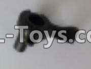 Wltoys 18404 RC Car Parts-Steering button Parts-0911,Wltoys 18404 Parts