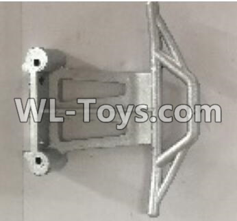 Wltoys 18404 RC Car Parts-Front Anti-collision frame Parts-A969-03,Wltoys 18404 Parts