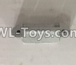 Wltoys 18404 RC Car Parts-Rear Anti-collision frame Parts-A969-04,Wltoys 18404 Parts
