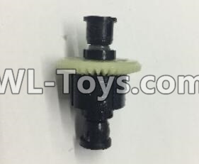 Wltoys 18404 RC Car Parts-Differentials Parts-0912,Wltoys 18404 Parts
