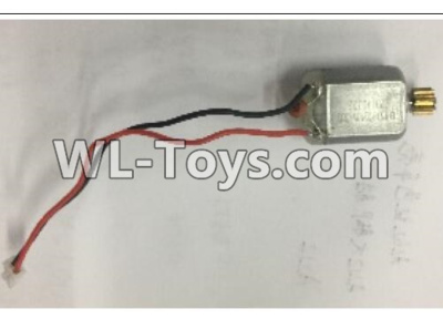 Wltoys 18404 RC Car Parts-130 Motor Parts(Small)-0915,Wltoys 18404 Parts