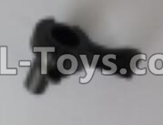 Wltoys 18405 RC Car Parts-Steering button Parts-0911,Wltoys 18405 Parts