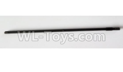 Wltoys 18409 RC Car Parts-Central drive shaft Parts-0902,Wltoys 18409 Parts