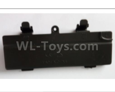 Wltoys 18409 RC Car Parts-Battery Parts cover Parts-0907,Wltoys 18409 Parts