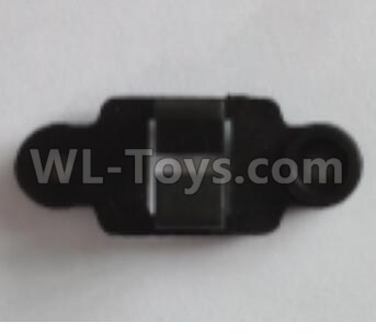 Wltoys 18409 RC Car Parts-Fixed Parts for the Wire-0910,Wltoys 18409 Parts