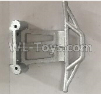 Wltoys 18409 RC Car Parts-Front Anti-collision frame Parts-A969-03,Wltoys 18409 Parts