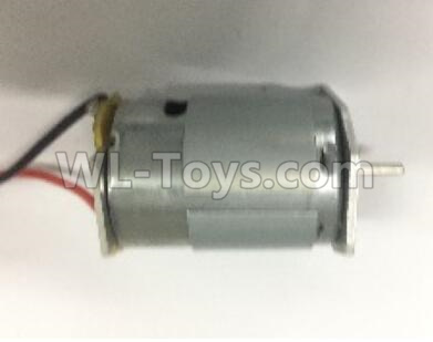 Wltoys 18409 RC Car Parts-380 Main motor Parts-0916,Wltoys 18409 Parts