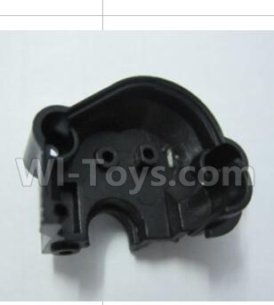 Wltoys 2019 RC Car Parts-Bottom Motor cover for the Gear box,Wltoys 2019 Parts